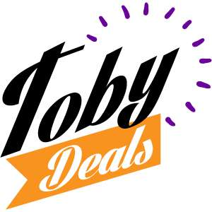 Toby deal incredible sales Samsung S8, S8 plus, Motorola, nokia, Iphone at lowest prices