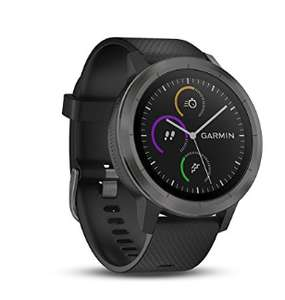 Garmin Vivoactive 3 for 159.99 on Amazon Treasure Truck