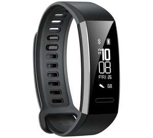Huawei Band 2 Pro Fitness Tracker - £49.99 @ Argos