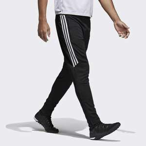 Extra 10% off Adidas Track Pants, Shorts and Socks - no code needed - until Monday 12pm @ Kitlocker
