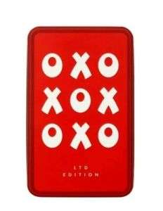 oxo tin LTD edition £2 - @ Tesco instore