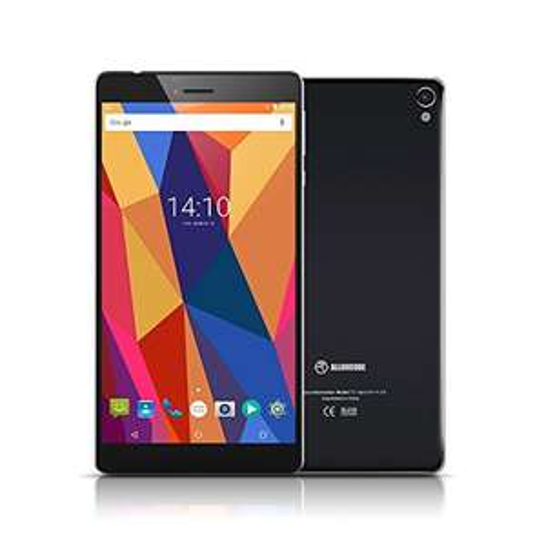 "ALLDOCUBE T2 6.98"" Quad Core Android Tablet PC (1280x720 IPS Screen, 1G RAM, 16GB ROM) 4G Unlocked Smartphone Phablet - Black @ amazon (possible price glitch)"