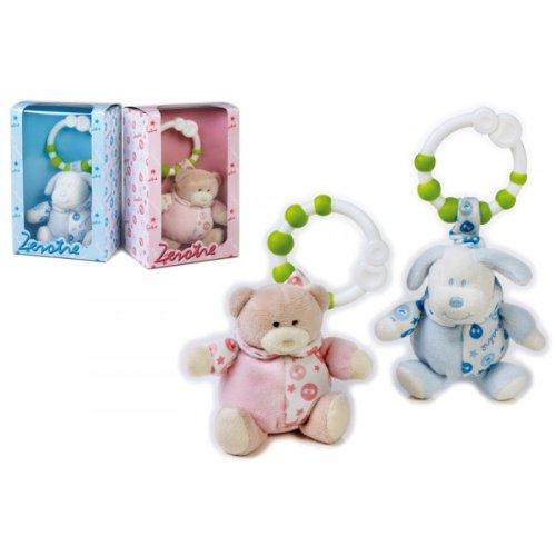 Lelly Lelly786138 17 cm Zerotre Trembling Toy - £5.57 amazon add on item minimum 20 pound spend applies.