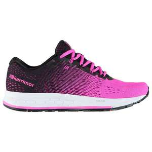 Karrimor Rapid Ladies Running Shoes at Sports Direct for £29.49 delivered