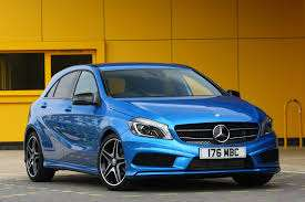 New Mercedes A-Class. Save up to £7,095 at Drivethedeal.com. From £17,995 to £27,195