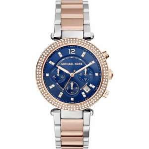 10% off Watches with Code @ JB Watches