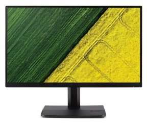 "Acer ET271bi 27"" Full HD IPS Zeroframe Monitor £119.99 Ebuyer"