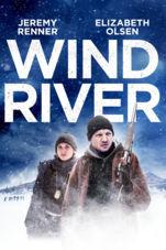 Wind River - £0.99 for HD Rental via iTunes