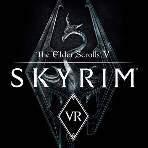 Skyrim VR [PC/Steam] - £28.89 @ Razer Game Store