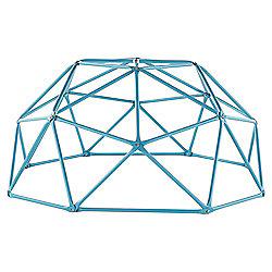 Plum Climbing Dome now £45 C+C at Tesco Direct (£89.99 at Argos)