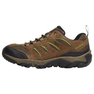 Merrell White Pine Ventilator Men's Walking Shoes, £46.92 with code at activinstinct/millets