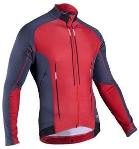 Cannondale Long Sleeved Jersey - £35.20 @ Tredz