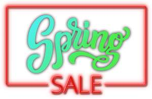 [PC] Greenmangaming Spring Sale up to 75% off + 25% off new members or existing members get 22% off using voucher (GMG22)