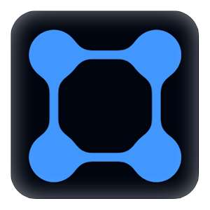 Quaddro 2 - Intelligent Puzzle - usually £1.69 now FREE @ Google Play Store