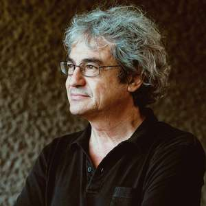 free spatio-temporal encounter with physicist carlo rovelli - central london
