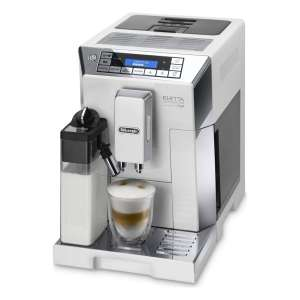 DeLonghi Eletta Cappuccino ECAM 45.760 free home delivery £553 with code at Hughes