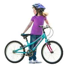 £10 Off Every £50 Spent on ALL Bikes, Helmets & Accessories In-store at Smyths