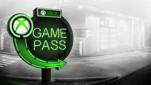 [Xbox One] PES 2018, State of Decay 2, Overcooked, Homefront: The Revolution, Sonic & Knuckles, Laser League, Unmechanical Extended and The Escapists  added to Game Pass (May 1st) - Xbox Store