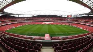 FREE tickets for the FA YOUTH CUP ARSENAL v CHELSEA- Mon 30th April 7.45pm