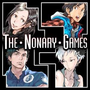 Zero Escape the Nonary games £11.99 (PS vita) or (PS4) £15.99/ Zero Time Dilemma £7.99 (PS vita) or £11.99 (PS4) @ psn