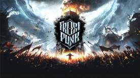 22% off Frostpunk on the PC £19.49 with Code @ Greenman Gaming