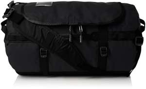 The North Face Unisex Base Camp Duffel Bag (small) - £57.32 @ Amazon