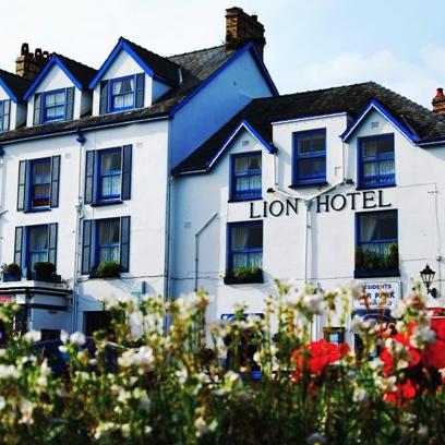 1 night for two - North Wales seaside break + Welsh Breakfast £49pn / £24.50pppn (plus 2 night break at Belmont Llandudno for Two people £139) @ Travelzoo