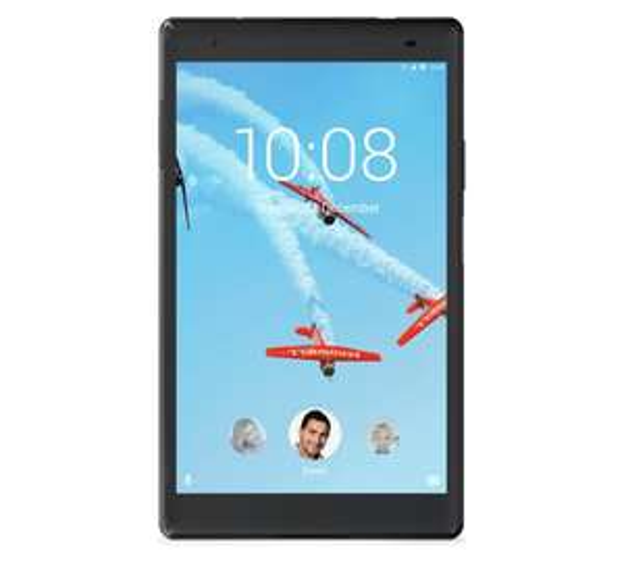 Lenovo Tab 4 Plus FHD 8 Inch 16GB Tablet - Black £169.99 @ Argos