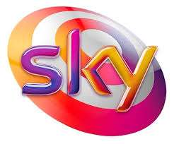 Sky retentions deal - Unlimited Broadband + Line Rental £8.99 p/m