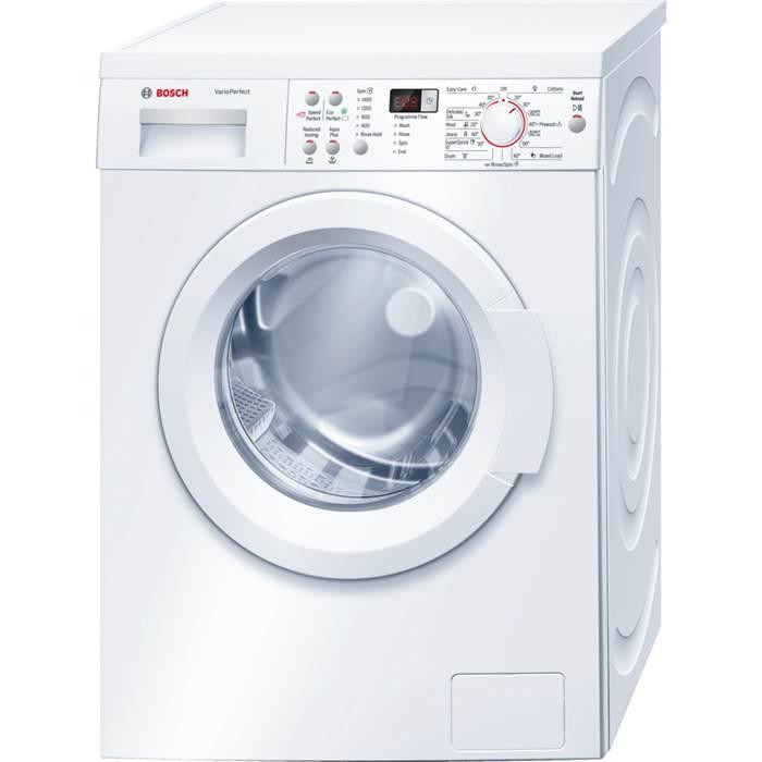 Bosch WAP28378GB 8kg 1400 Spin Washing Machine - £369 with code @ Co-Op Electrical