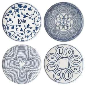 5% off Tableware and Gifts with Code @ Royal Doulton