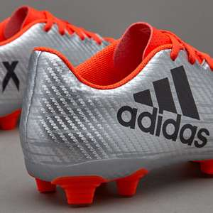 Decent pair of Adidas Football boots £15 - £3.95 delivery @ ProDirect Soccer