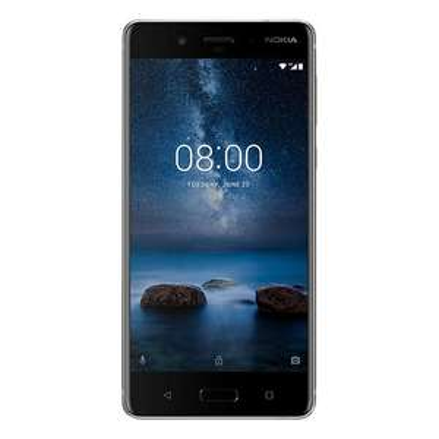 Nokia 8 - John Lewis Customer Returns - £210 (Welwyn Garden City)