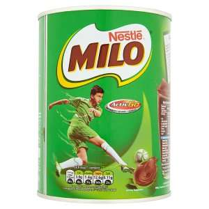400g Milo at 1/3 off - £2.50 @ ASDA