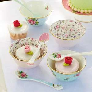 Free Delivery on Orders over £40 with Code @ Royal Albert