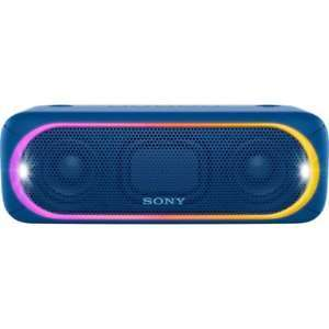 Sony SRS-XB30L Wireless Speaker £69.00 AO eBay Store