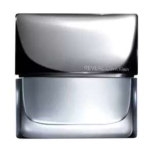 Calvin Klein Reveal For Men Eau de Toilette for him 200ml for £25.99 delivered at the Perfume Shop.