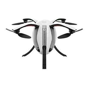 PowerVision PowerEgg Drone w/ 360 Panoramic 4K HD Camera + 3-axis Gimbal £599.99 Delivered @ Scan