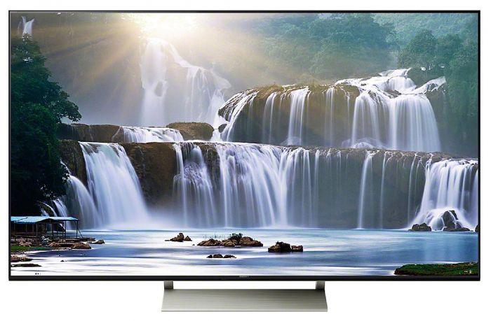 """Sony KD55XE9305 55"""" 4K UHD HDR TV £1249 @ Richersounds"""