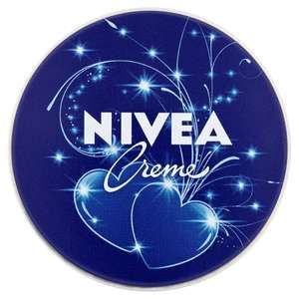 Nivea Creme Tin 30ml 75p (was £1.15) @Superdrug - Free C+C