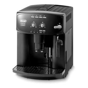De'Longhi ESAM2600 Bean to Cup Coffee Machine £174 with code SAVE15 @ Hughes