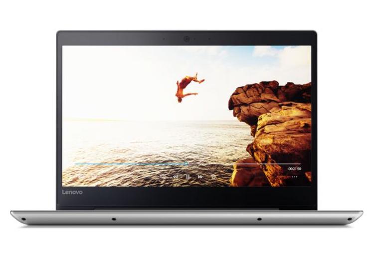 Lenovo  IdeaPad  320S i7/8GB/SSD/FHD £549.99 Save £200 @ Currys