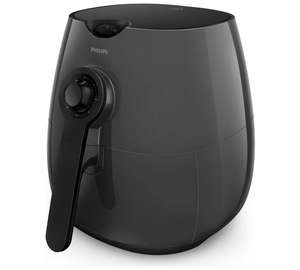 Philips HD9216 Daily Collection Air Fryer £79.99 at Argos Free Click & Collect