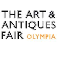 30% off tickets for the art and antiques fair - olympia - june, 2018