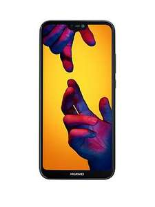 Huawei P20 lite, 64Gb - Black £279.99 @ very