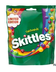 limited edition Skittle Orchards for just £1 @ Asda online & instore