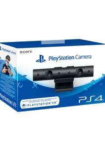 Sony Official PlayStation 4 Camera £37.85 @ Simply Games