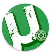 MyTorrent Pro : Advance Torrent App Android was £2.09 now FREE @ Google Playstore