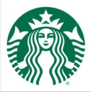 Nationwide Simply Rewards: Starbucks  20% back on your next purchase