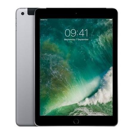New Apple IPad 9.7 32gb - £284.97 @ Laptops Direct